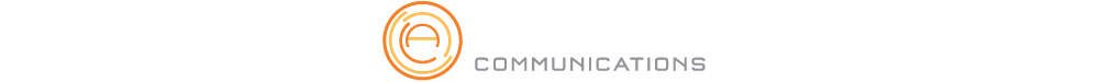 Aflalo Communications Inc.